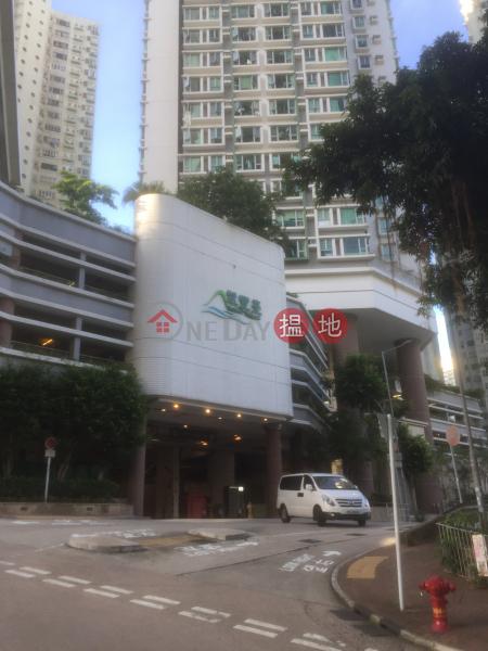 翠豐臺1座 (Summit Terrace Block 1) 荃灣西|搵地(OneDay)(4)