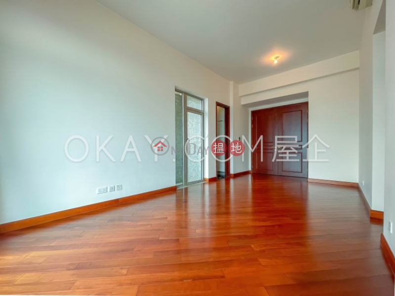 The Hermitage Tower 3, High | Residential, Rental Listings | HK$ 39,000/ month