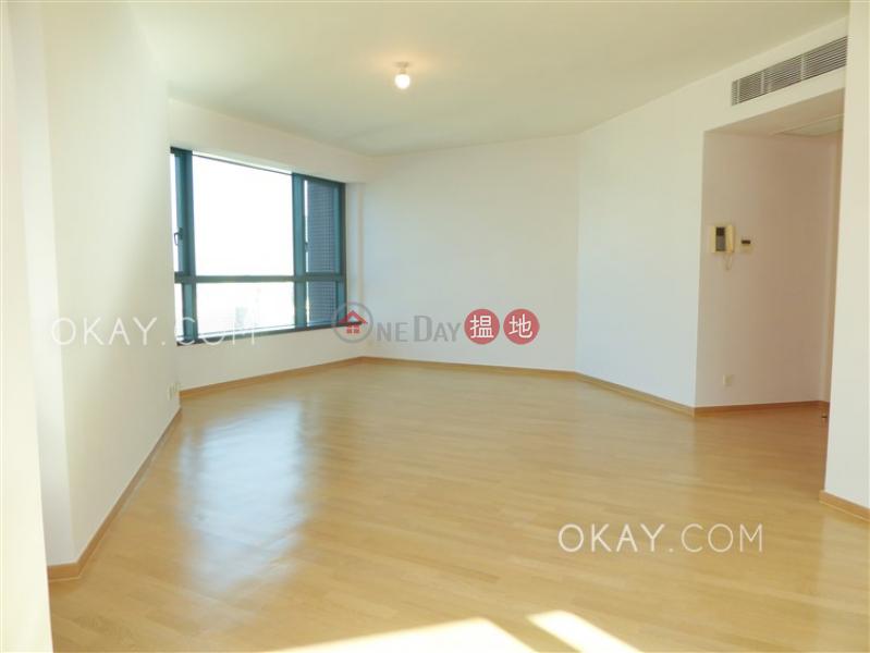 Property Search Hong Kong | OneDay | Residential | Rental Listings, Tasteful 3 bedroom in Mid-levels West | Rental
