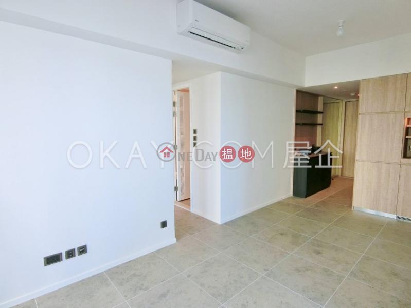 3房2廁,海景,露台瑧璈出租單位|西區瑧璈(Bohemian House)出租樓盤 (OKAY-R305973)