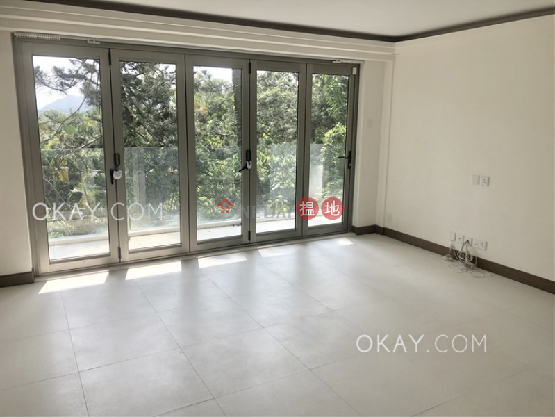 Property Search Hong Kong | OneDay | Residential | Rental Listings Gorgeous house with rooftop, terrace & balcony | Rental