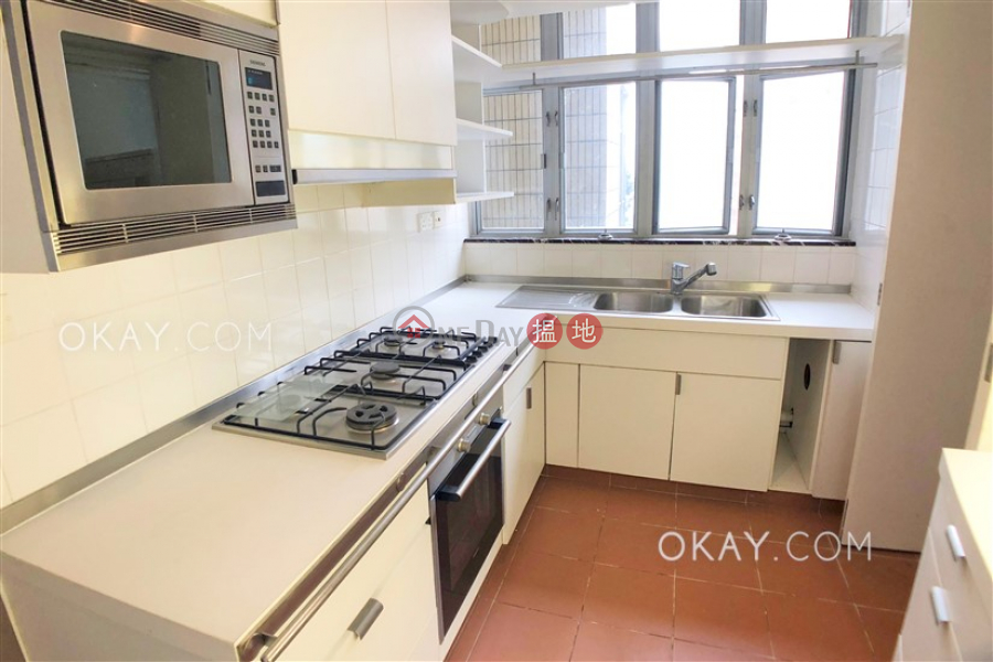 The Rozlyn|低層|住宅|出租樓盤HK$ 65,000/ 月