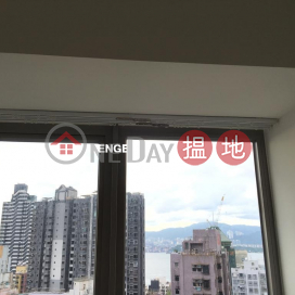 3 Bedroom Family Flat for Rent in Sai Ying Pun|The Summa(The Summa)Rental Listings (EVHK45506)_0