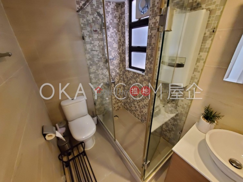 Cameo Court | Middle | Residential Rental Listings, HK$ 26,000/ month