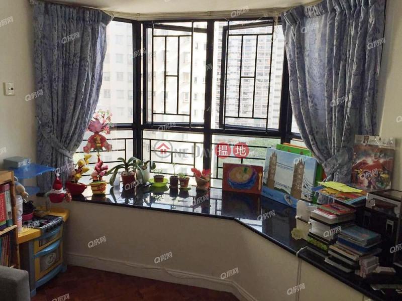 Illumination Terrace | 2 bedroom Low Floor Flat for Rent | 5-7 Tai Hang Road | Wan Chai District | Hong Kong Rental | HK$ 37,000/ month