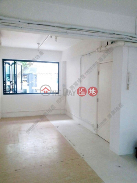 Property Search Hong Kong | OneDay | Office / Commercial Property, Sales Listings | Hollywood Road