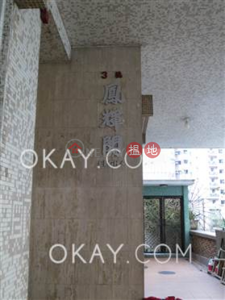 Tasteful 2 bedroom in Happy Valley | For Sale | Fung Fai Court 鳳輝閣 Sales Listings