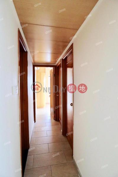 Tower 3 Island Resort High, Residential, Rental Listings, HK$ 26,000/ month