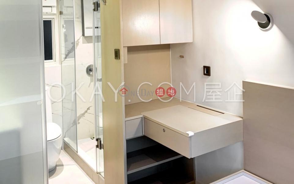 HK$ 12.5M, Kornville Block 2 | Eastern District, Unique 3 bedroom on high floor | For Sale