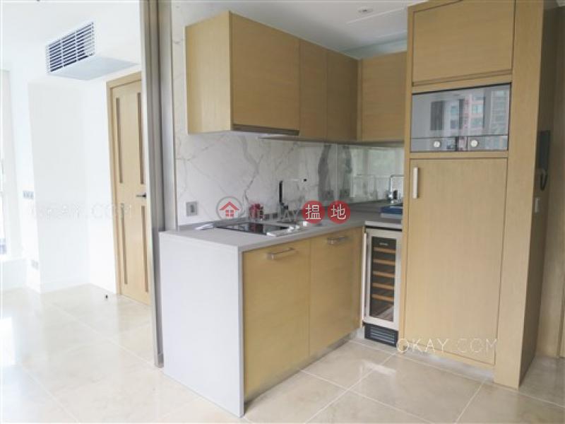 Eight South Lane, High, Residential | Sales Listings, HK$ 8.8M