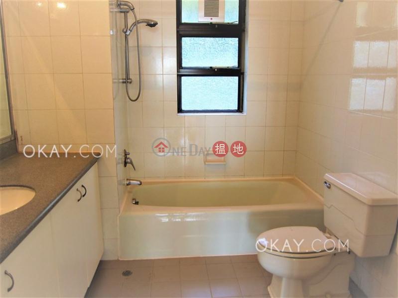 3房3廁,實用率高,星級會所,連車位《淺水灣花園大廈出租單位》|101淺水灣道 | 南區香港-出租|HK$ 92,000/ 月