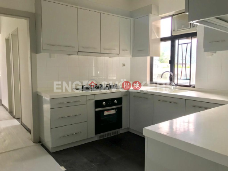 4 Bedroom Luxury Flat for Rent in Stubbs Roads | 41A Stubbs Road | Wan Chai District, Hong Kong Rental, HK$ 120,000/ month