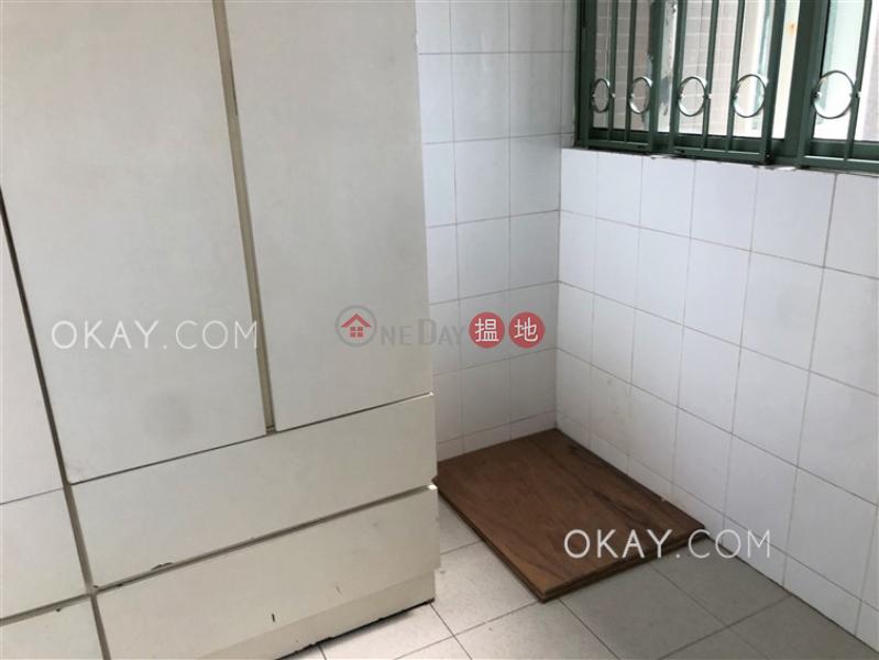 香港搵樓|租樓|二手盤|買樓| 搵地 | 住宅出售樓盤-3房2廁,實用率高,星級會所雍景臺出售單位