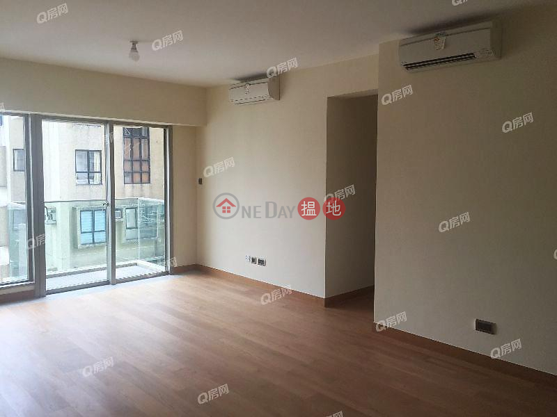 Property Search Hong Kong | OneDay | Residential Sales Listings, The Nova | 3 bedroom Flat for Sale