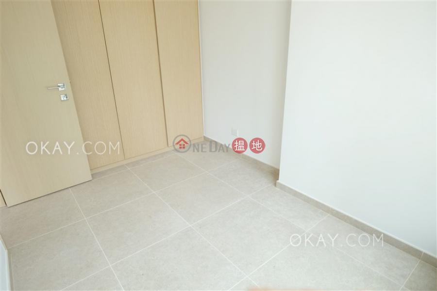 HK$ 26,000/ month   Resiglow Pokfulam Western District, Intimate 1 bedroom in Sai Ying Pun   Rental