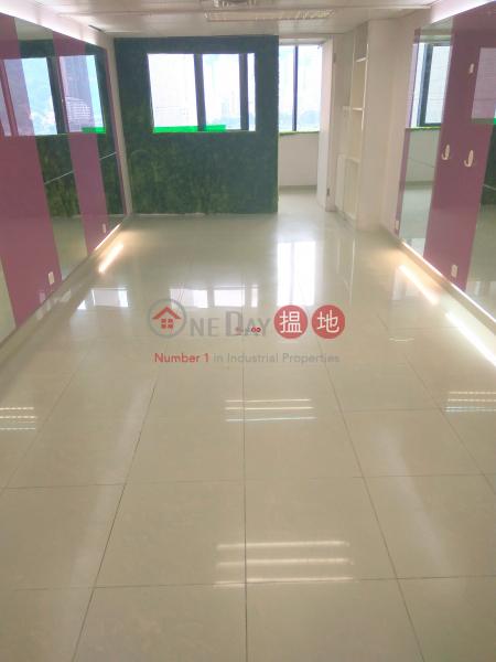 香港搵樓|租樓|二手盤|買樓| 搵地 | 寫字樓/工商樓盤出租樓盤|均峰商業大廈