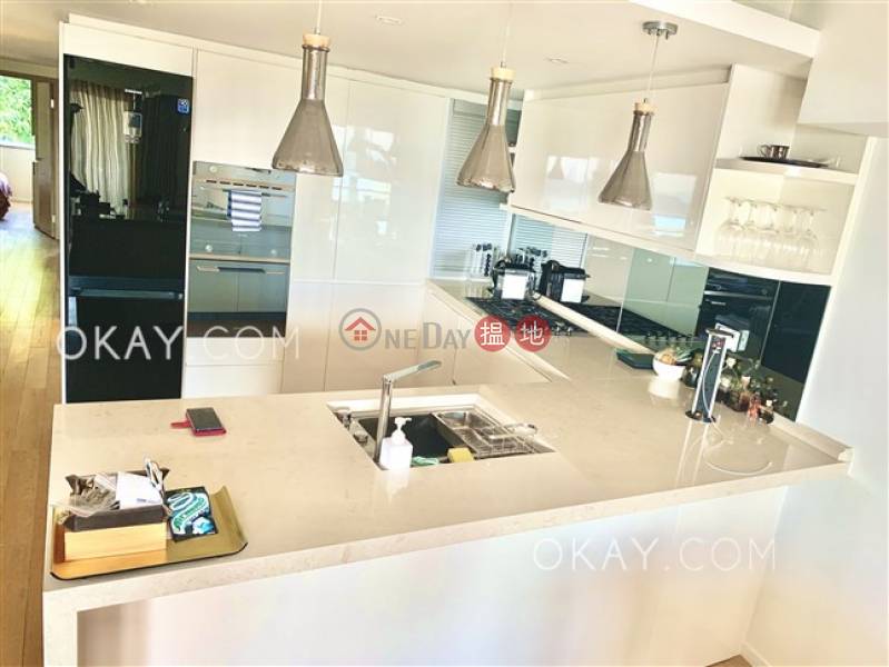 怡林閣A-D座-中層-住宅|出租樓盤HK$ 71,000/ 月
