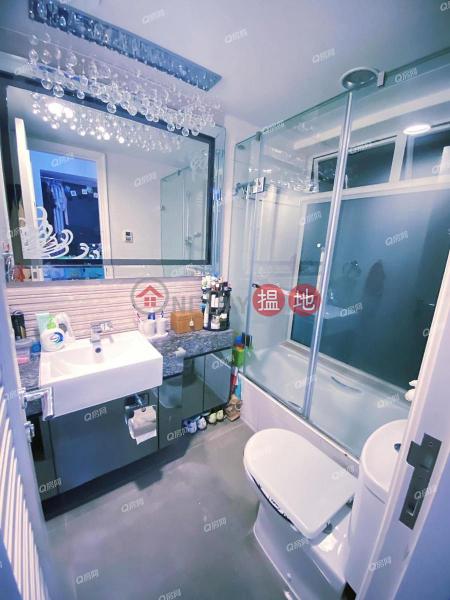 The Beaumont Phase 1 Tower 1 | 3 bedroom High Floor Flat for Sale 8 Shek Kok Road | Sai Kung | Hong Kong, Sales | HK$ 8.99M