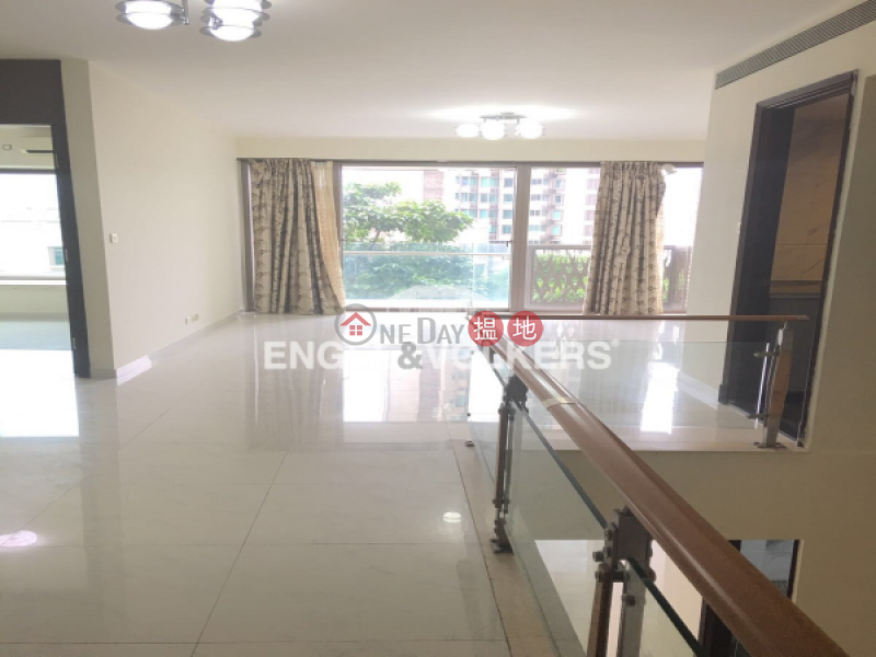 4 Bedroom Luxury Flat for Sale in Ho Man Tin 80 Sheung Shing Street | Kowloon City, Hong Kong Sales, HK$ 41.8M
