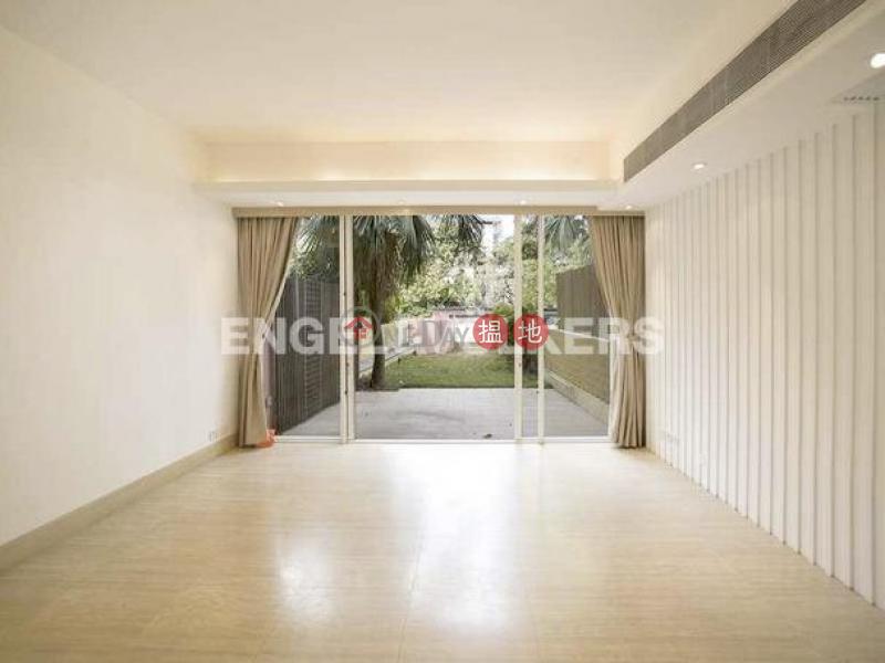 4 Bedroom Luxury Flat for Rent in Stanley   Stanley Court 海灣園 Rental Listings