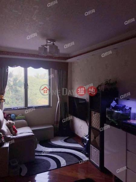 King\'s Court | 1 bedroom Low Floor Flat for Sale 10-16 Flower Market Road | Yau Tsim Mong | Hong Kong | Sales HK$ 5.55M