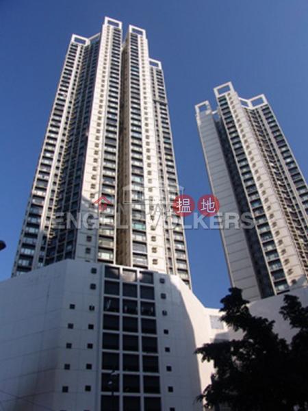 天后三房兩廳筍盤出租|住宅單位1英皇道 | 東區|香港|出租|HK$ 60,000/ 月