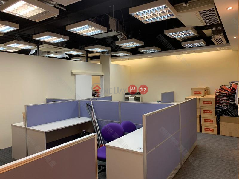 HK$ 39,960/ month, Futura Plaza | Kwun Tong District FUTURA PLAZA