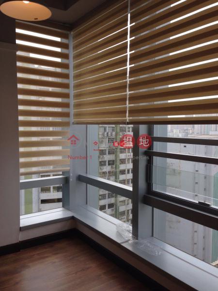 HK$ 399.8萬天際中心葵青|天際中心
