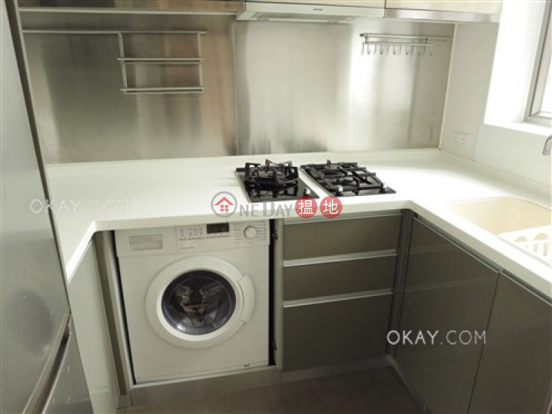 Property Search Hong Kong | OneDay | Residential Rental Listings, Lovely 2 bedroom in Sai Ying Pun | Rental