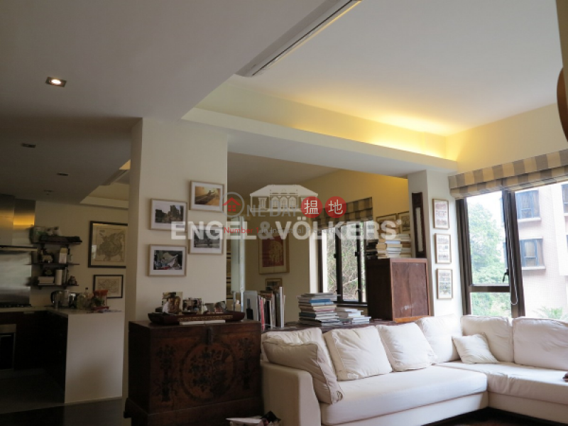 2 Bedroom Flat for Sale in Happy Valley, 27-29 Village Terrace 山村臺 27-29 號 Sales Listings | Wan Chai District (EVHK40499)
