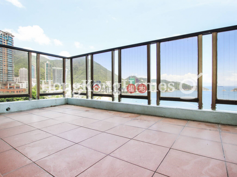 Property Search Hong Kong   OneDay   Residential, Rental Listings, 3 Bedroom Family Unit for Rent at Repulse Bay Apartments