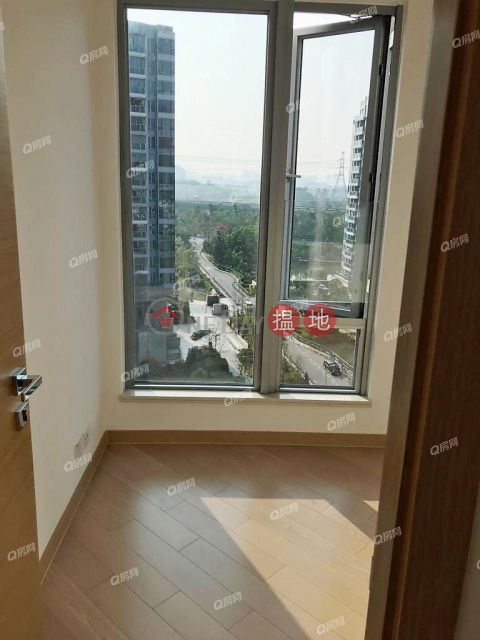 Park Circle | 3 bedroom Mid Floor Flat for Rent|Park Circle(Park Circle)Rental Listings (XGYLQ004100355)_0