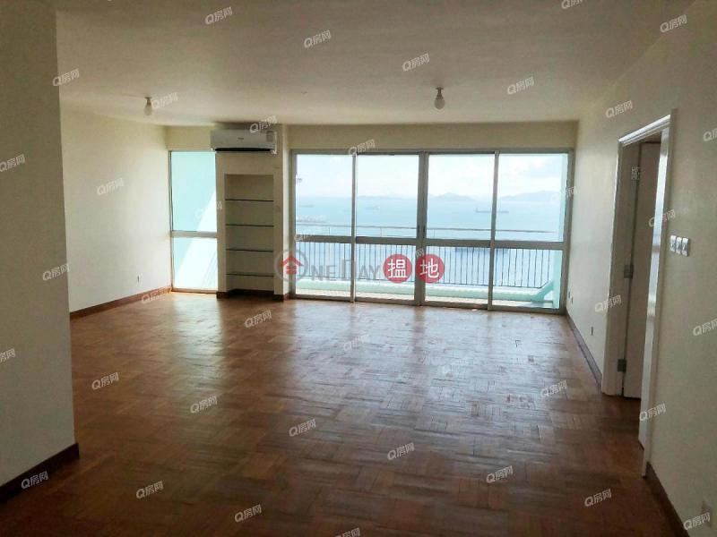 譚益芳樓2座高層|住宅-出租樓盤HK$ 82,000/ 月