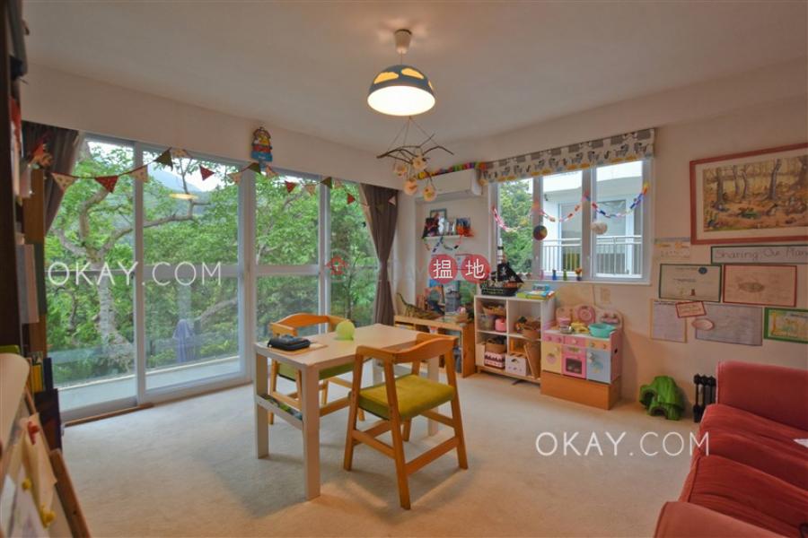 Tai Au Mun, Unknown Residential | Sales Listings, HK$ 22M