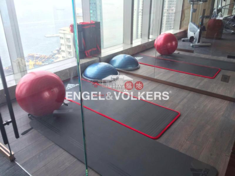 HK$ 1,650萬卑路乍街68號Imperial Kennedy西區|堅尼地城兩房一廳筍盤出售|住宅單位