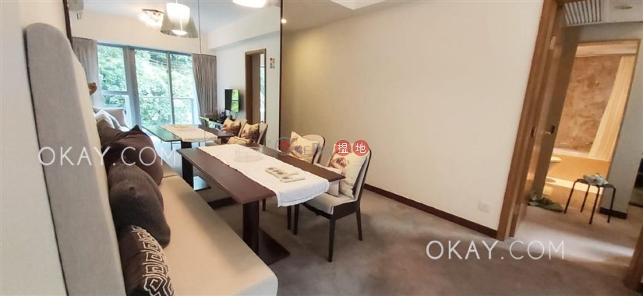 香港搵樓|租樓|二手盤|買樓| 搵地 | 住宅|出租樓盤-1房2廁,星級會所,連車位,露台上林出租單位