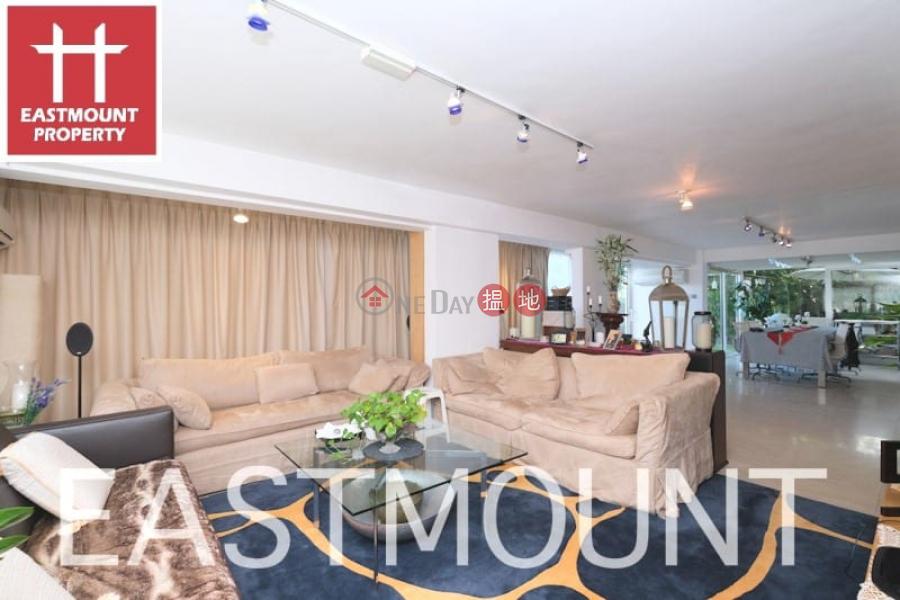 HK$ 100,000/ month | Hing Keng Shek Village House, Sai Kung, Sai Kung Village House | Property For Sale and Lease in Hing Keng Shek 慶徑石-Huge Indeed Gdn,, Private Pool