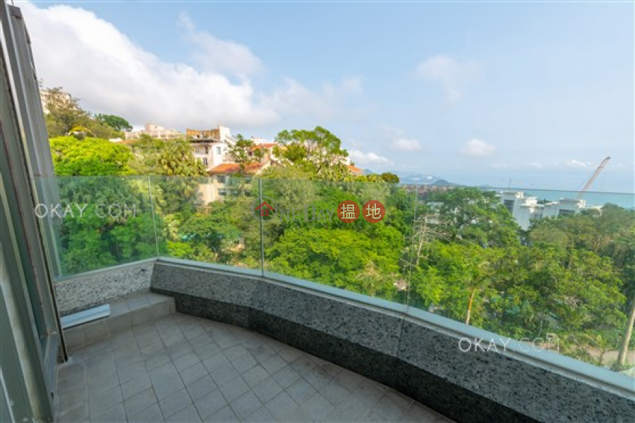 Property Search Hong Kong | OneDay | Residential | Rental Listings, Rare 3 bedroom with balcony | Rental