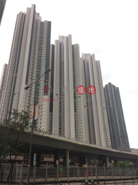 環宇海灣第2座 (City Point Block 2) 荃灣東|搵地(OneDay)(3)