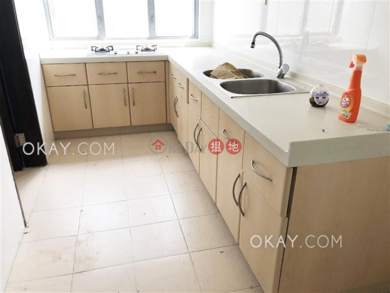 Popular 3 bedroom with balcony & parking   Rental 18 Cornwall Street   Kowloon City Hong Kong, Rental HK$ 47,000/ month