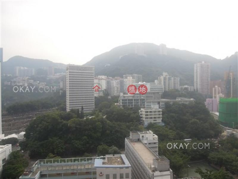 萃峯中層-住宅|出租樓盤HK$ 43,000/ 月