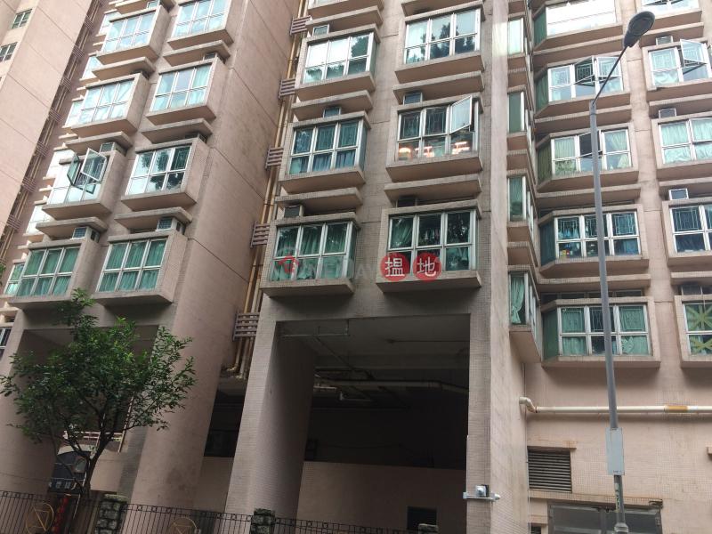 Harvest Garden Block 3 (Harvest Garden Block 3) Tuen Mun|搵地(OneDay)(4)