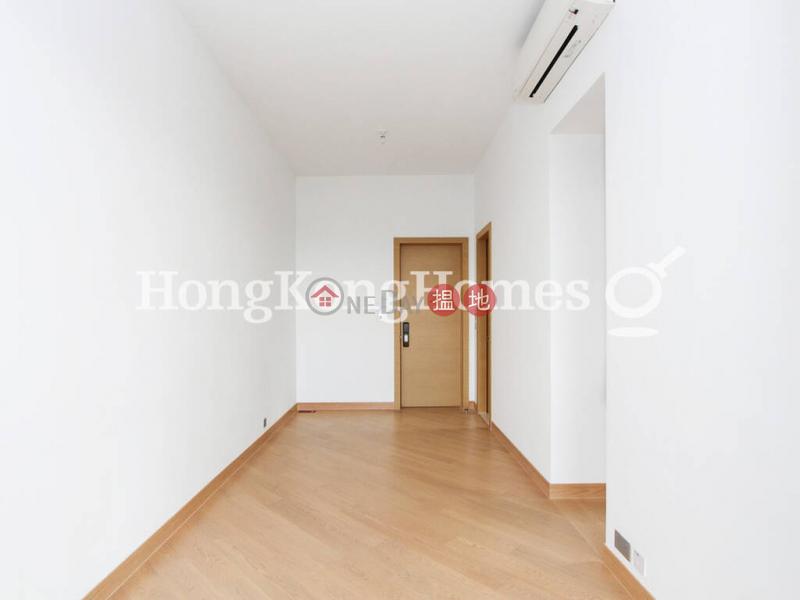 雋琚 未知-住宅-出租樓盤-HK$ 34,000/ 月