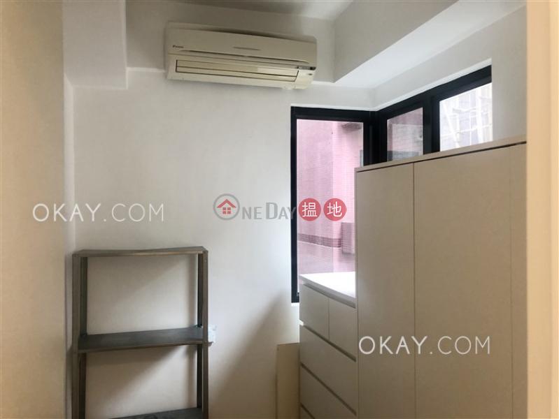 香港搵樓 租樓 二手盤 買樓  搵地   住宅-出租樓盤 2房1廁《新發樓出租單位》