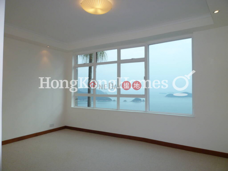 4 Bedroom Luxury Unit for Rent at Circle Lodge 79 Repulse Bay Road | Southern District Hong Kong | Rental, HK$ 250,000/ month