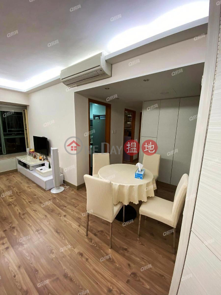 開揚兩房,市場難求藍灣半島 6座買賣盤-28小西灣道 | 柴灣區香港出售HK$ 908萬