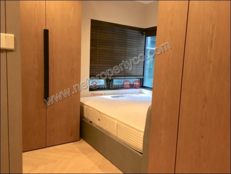 Service apartment for Lease, Star Studios Star Studios Rental Listings | Wan Chai District (A058996)