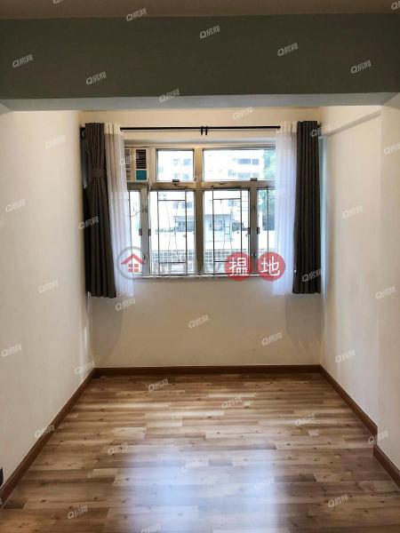 核心地段,交通方便,超筍價《同興樓租盤》41卑路乍街   西區-香港-出租-HK$ 25,000/ 月