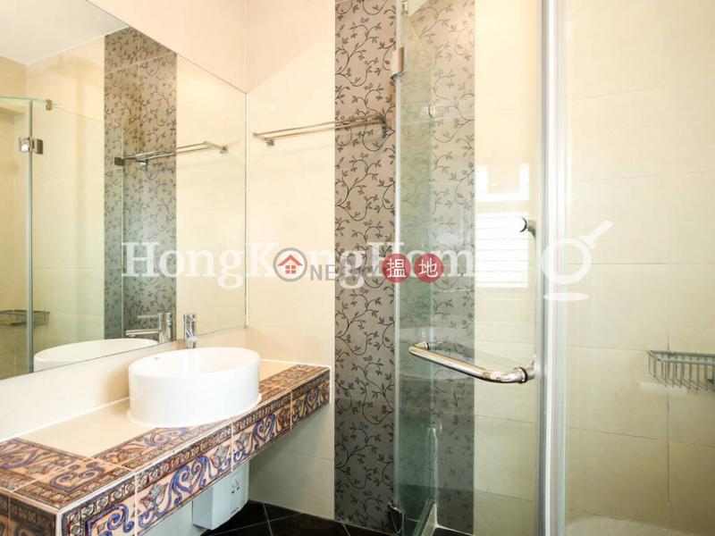 HK$ 37,000/ 月蔚巒閣-西區-蔚巒閣三房兩廳單位出租