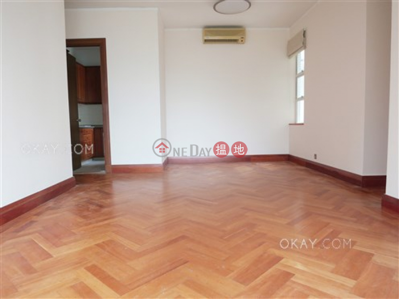 Property Search Hong Kong | OneDay | Residential Rental Listings, Gorgeous 3 bedroom on high floor | Rental